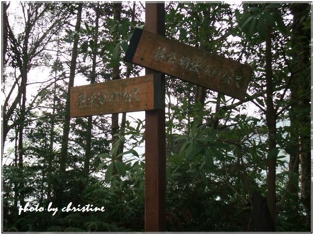 步道景觀7(路標).JPG