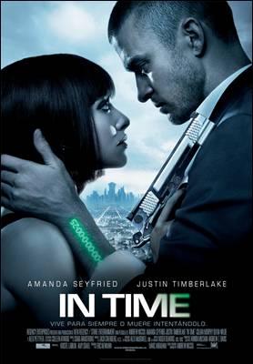 In Time - 01.jpg