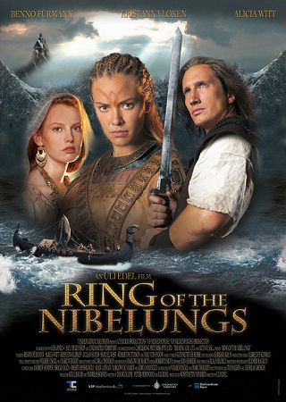 Ring of the Nibelungs.jpg