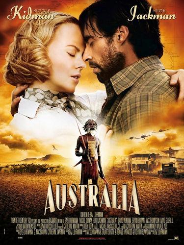 澳大利亞00.jpg