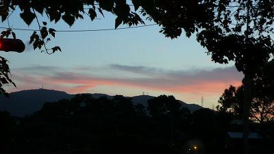 火燒雲2.jpg