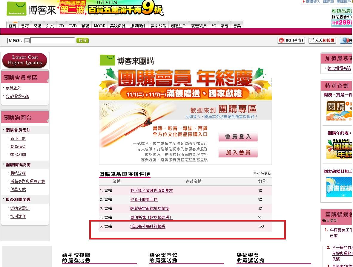 博客來_團購網1101.jpg