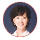 中醫師吳明珠