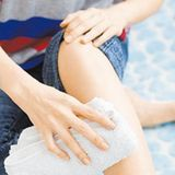 皮膚乾癢圖2