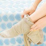 下肢水腫2