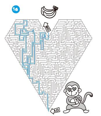 迷宮16解答.jpg