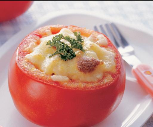 焗烤番茄.jpg