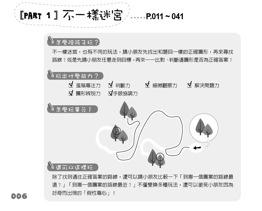part1 說明.jpg