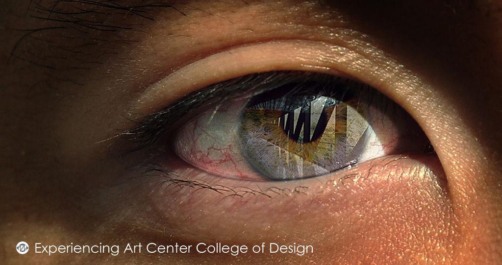 Experiencing Art Center