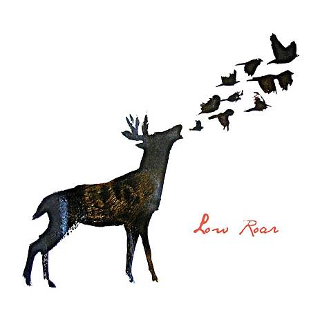 Low-Roar-CD--Front-Cover