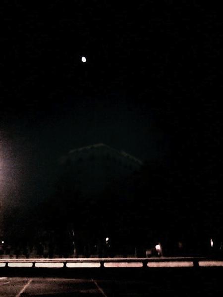 2.26.2011 half moon taipei.jpg