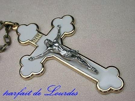 天主教十字架掛飾