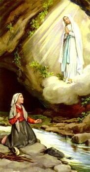 聖母無玷始胎.jpg