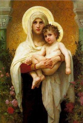 天主之母節.jpg