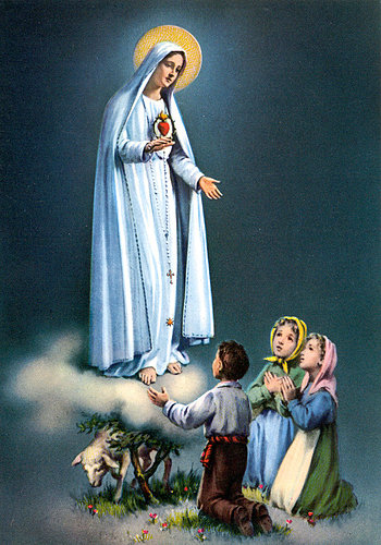 法蒂瑪聖母.jpg