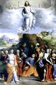 耶穌升天.jpg