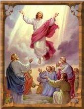耶穌升天-1.jpg