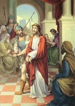耶穌被判死刑.jpg