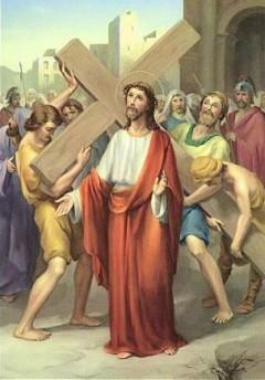 耶穌背十字架.jpg