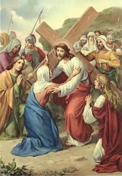 耶穌遇見他的母親.jpg