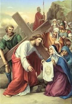 韋洛尼加為耶穌抹面.jpg