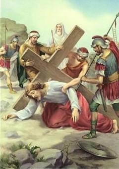 耶穌第二次跌倒.jpg