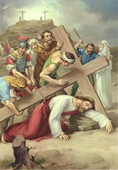 耶穌第三次跌倒.jpg