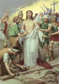 基督被剝掉衣服.jpg