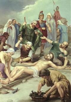 耶穌被釘十字架.jpg