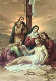 耶穌被卸下.jpg