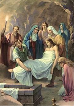 耶穌被埋葬.jpg