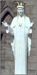 寶蘭聖母4.jpg