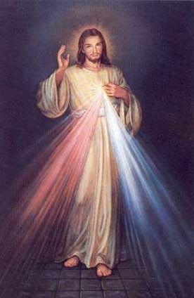 Divine Mercy-1.jpg