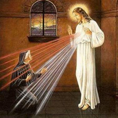 Divine Mercy-2.jpg
