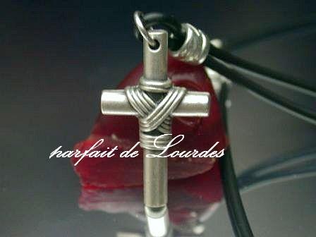 天主教十字架--不鏽鋼