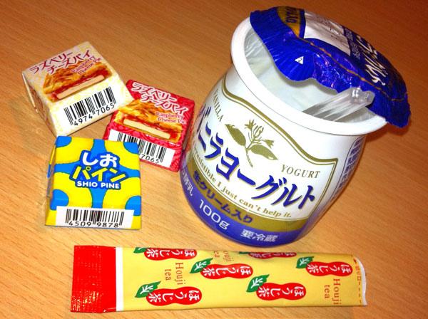 2011東京10-08_09.jpg