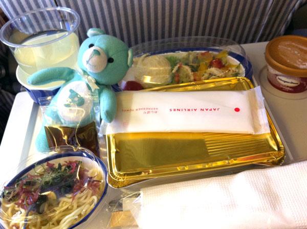 2011東京10-08_04.jpg