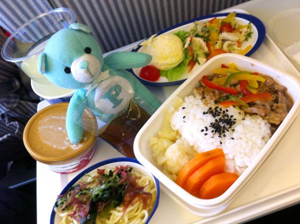 2011東京10-08_05.jpg