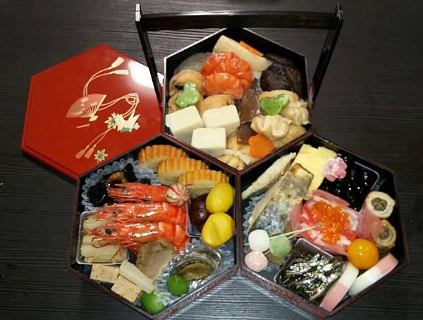 京菜味のむら(小町)