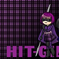 Hit-Girl_WP-.jpg