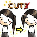 CUT-2.jpg