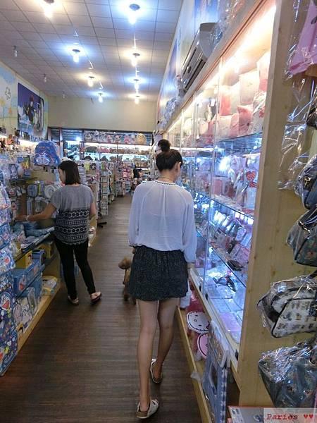 台中南投遊_2106