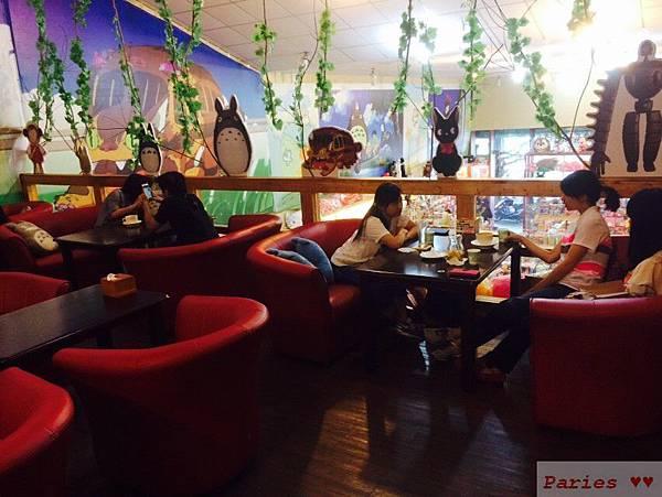台中南投遊_8417