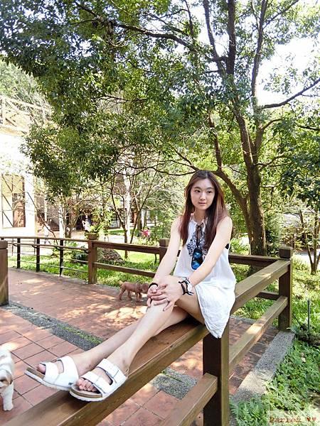 台中南投遊_6125