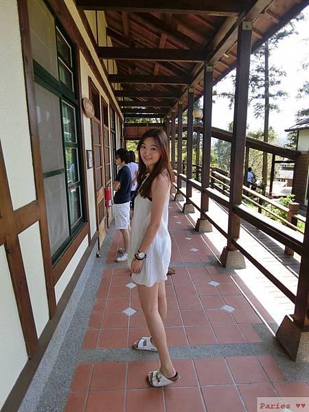 台中南投遊_9111