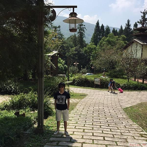 台中南投遊_8144