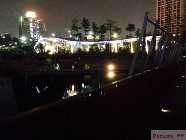 台中南投遊_958