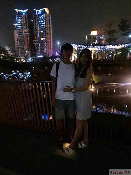 台中南投遊_4606