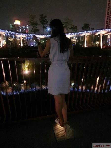 台中南投遊_6232