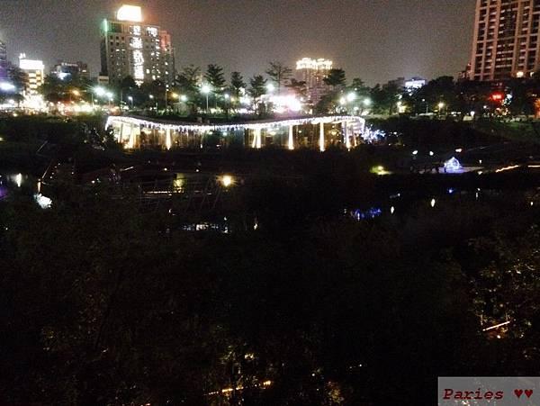 台中南投遊_4363